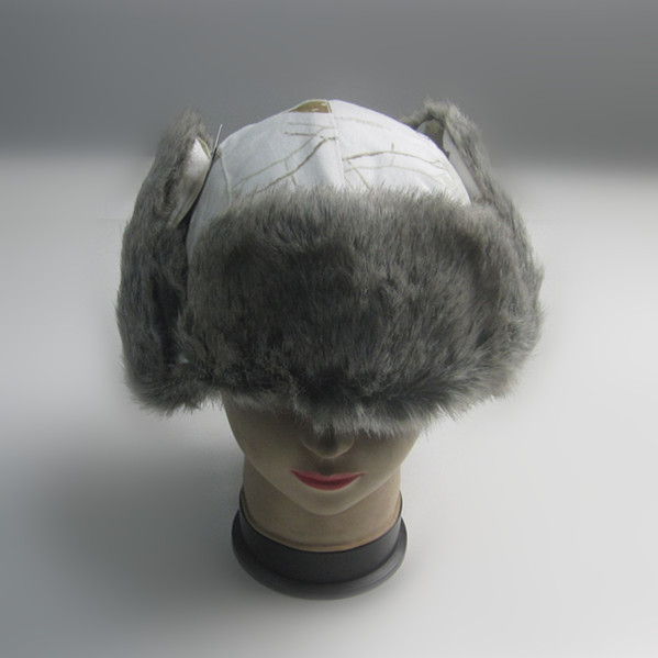 Hot Sale Tjockt Öra Flap Hat