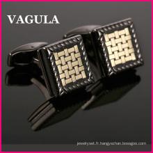 Manchette VAGULA Gemelos concepteur (L51474)