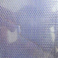 100GSM 4M × 100M 50 × 25 Mesh Anti Insect Netting