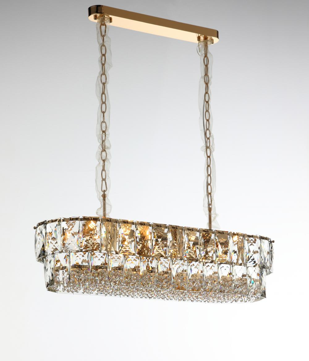 Decoration Crystal Chandelier
