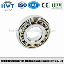 23856CA ball bearing,280*350*52 self-aligning ball bearing