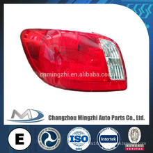 Tail lamp for RIO 2005 92402/401-1G210