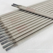 high quality stellite 21 aws ecocr-e d812 hardfacing welding electrode 4.0mm for hot extrusion dies