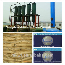rubber chemicals distributors needed for rubber accelerator CBS