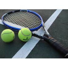 OEM New Junio Training Tennisball