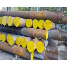 Plastic Mold Steel Bar P20/1.2311/1.2312, P20+Ni/1.2738