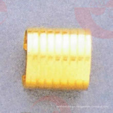 Side and Edge Binding Clip for Bag Making Accessories (F6-133S)
