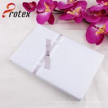 Protex 2014 Best Selling Amor Accesorios de boda de la boda de invitados y libro