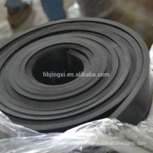 6mm thickness rubber sheet -- viton Rubber Sheet