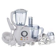 Многофункциональная пластиковая миска для приготовления пищи