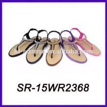 flat pvc air blowing shoes pvc shoes ladies pvc shoes manufacture