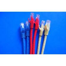 CAT6 FTP-патч-кабель / сетевой кабель
