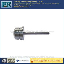 Stainless steel forge big head push pin