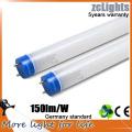 Eclairage industriel LED T8 LED Tube Lighting