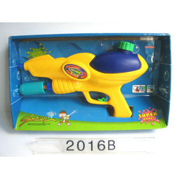 Water Hose Nozzle Pool Toys