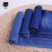 Shirting Polyester Spandex Dyed Color Cotton Fabric