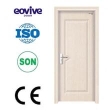 Umweltfreundliche Werkstoff Aluminium Akkordeon Türen