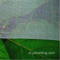 5-letnia liftime Anti Insect Netting