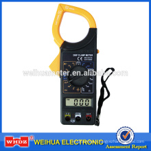 Digital clamp meter 266F with CE&GS Frequency Test