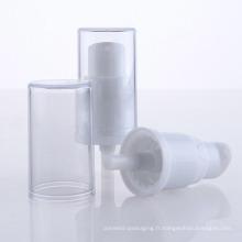 Pompe UV du traitement 18 410 utilisée pour la coutume de couleur d'or de crème de peau (NP41)