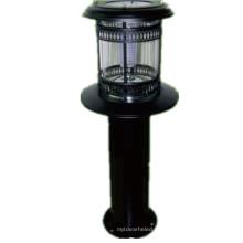 LED-Rasenleuchte wasserdicht