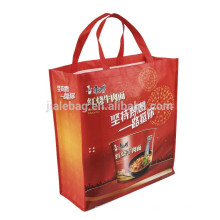 Little star gift non woven bag