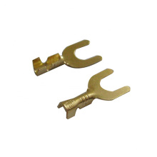 Fork Type Connector Terminal