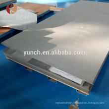 titanium scrap metal price