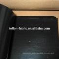 Easy Clean hochwertiges Fiberglas-Liner-Gewebe mit Silikon-Kautschuk Made in China