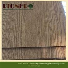 Высокое качество фанеры formica для Dubia