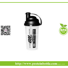 Melhor Protein Shakers 700ml