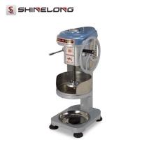 F105 Electiric automatischer rostfreier Stahl-Eis-Zerhacker