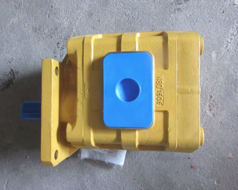 XCMG Loader Parts 803004540 CBGJ2080 Steering Pump