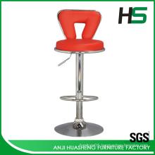 high quality bar stool chair bar chair dimensions