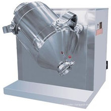 SYH Three Dimensions Mixer used in machine