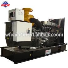 Chine fournisseur r4105zd multi-cylindre 4 temps 50kw générateurs diesel
