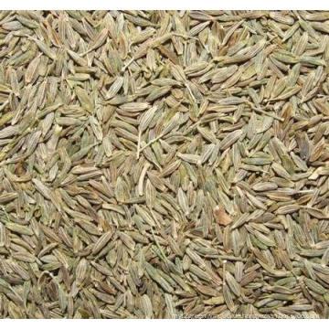 2015 neue Crop Healthy (ISO) Kümmel Samen
