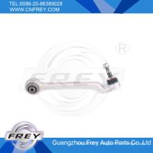Control Arm OEM No. 31126852991 for F20 F21 F30 F35 F83 F82