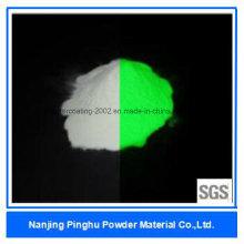 Neonfarben Chemische Duroplast Pulverfarben