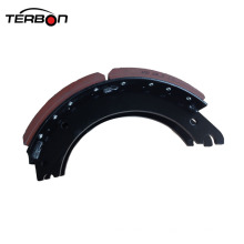 American Trailer Brake Shoe Kit 4720 para camión