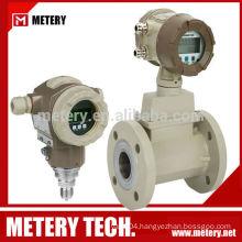 Vapour Flowmeter Flow meter