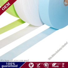 Hot Sale Laminated Medical Non Woven Fabric for Surgical Drapes