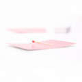 Easy Learning Classical Magic Prop Floating Match Toys