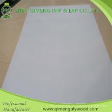 Preço competitivo e qualidade 1.6-3.6mm PVC madeira compensada de Linyi