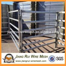 Оцинкованный стальной щит для скота (Anping factory)