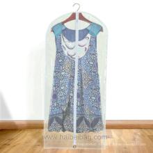 Ясный мешок платья PEVA (HBGA-017)
