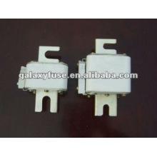 Haute vitesse fusible 1250V/1300V (IEC/U.L.) 50-1250A