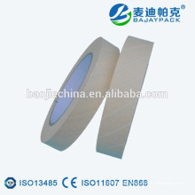 Hospital Use Autoclave Tape for steam