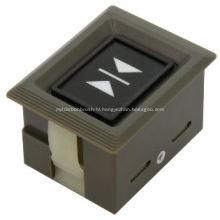 Push Button for Hitachi Elevator COP / LOP