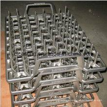 Casting Heat Treatment Furnace Accessory